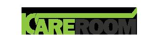 케어룸의료산업(주)